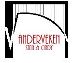 Bakkerij Van Der Veken - Steenokkerzeel